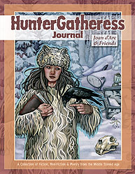 huntergatheressfc_vol2_sm