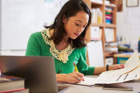 brain based teaching for teachers and educators in Singapore